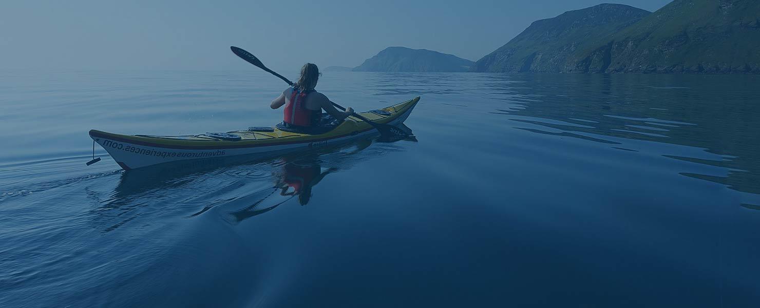 coach-kayaking