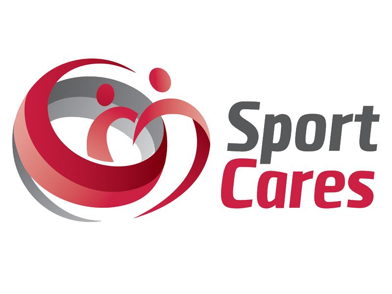 Sport Cares