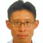 Dr. Zason Chian Lit Khoon