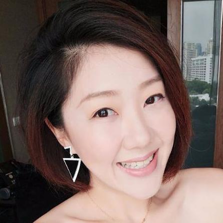 Ms. Chloe Goh
