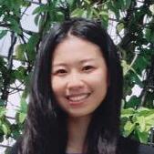 Ms. Lyu Junlan