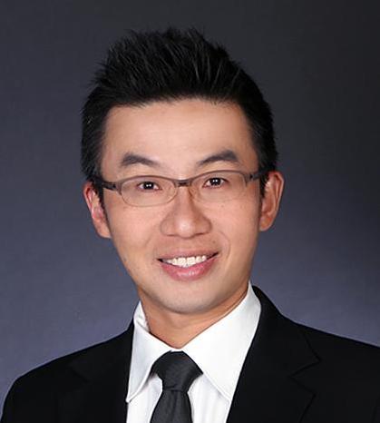 Mr. Francis Ng