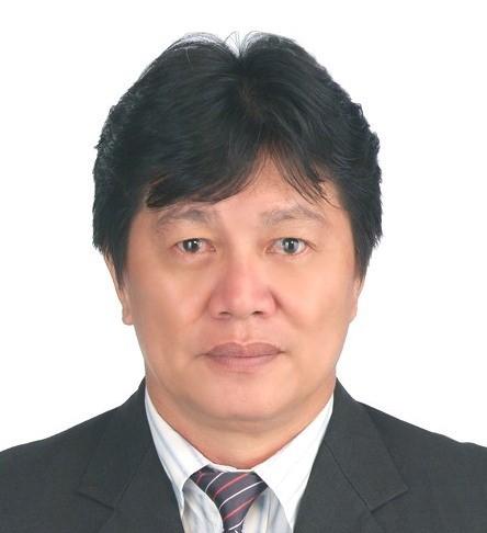 Mr. Henry Sim