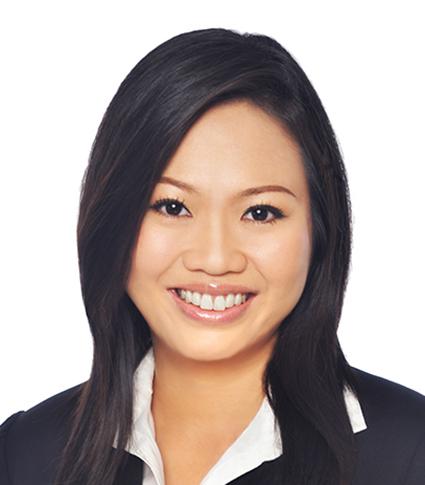 Ms. Qiu Yunru