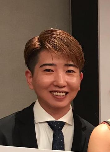 Ms. Ng Jing Hui